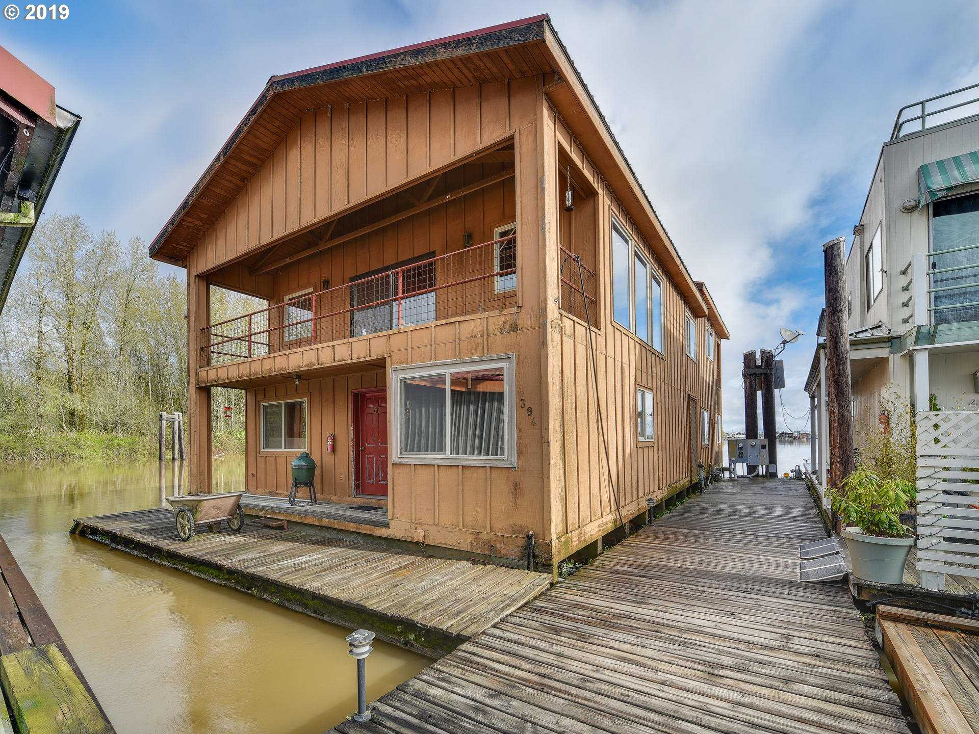 $350,000 - 1Br/2Ba -  for Sale in Scappoose