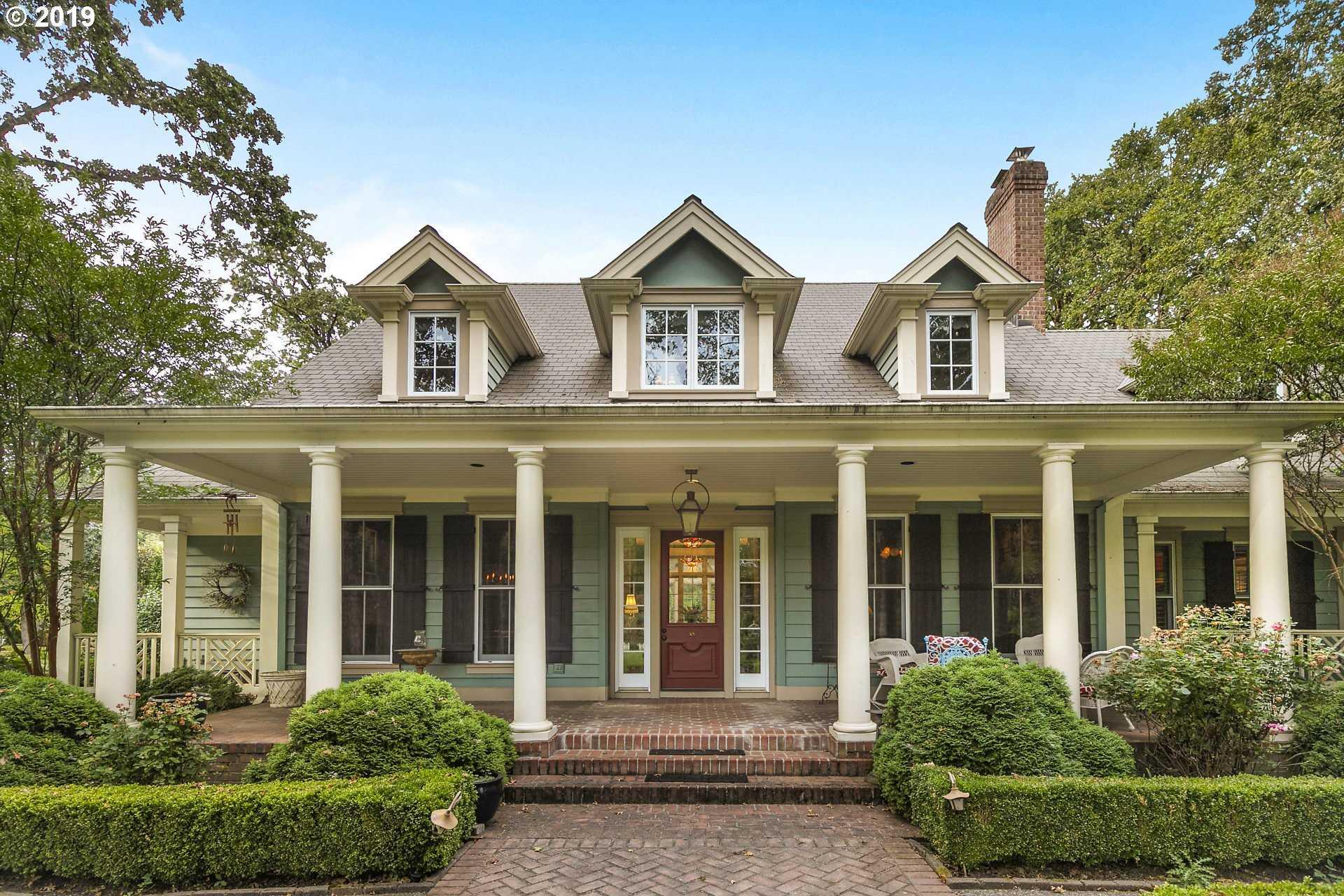 $1,450,000 - 4Br/4Ba -  for Sale in Newberg