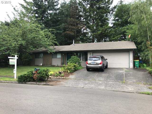 $329,999 - 3Br/2Ba -  for Sale in Fairfax Heights, Troutdale