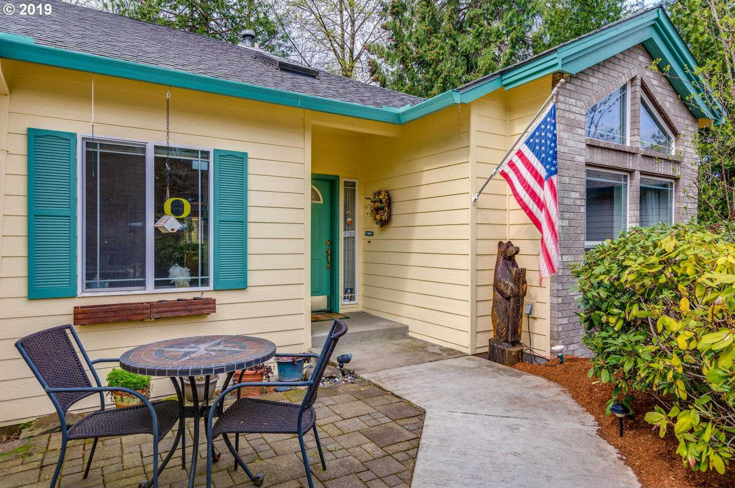 $474,500 - 3Br/2Ba -  for Sale in Welches