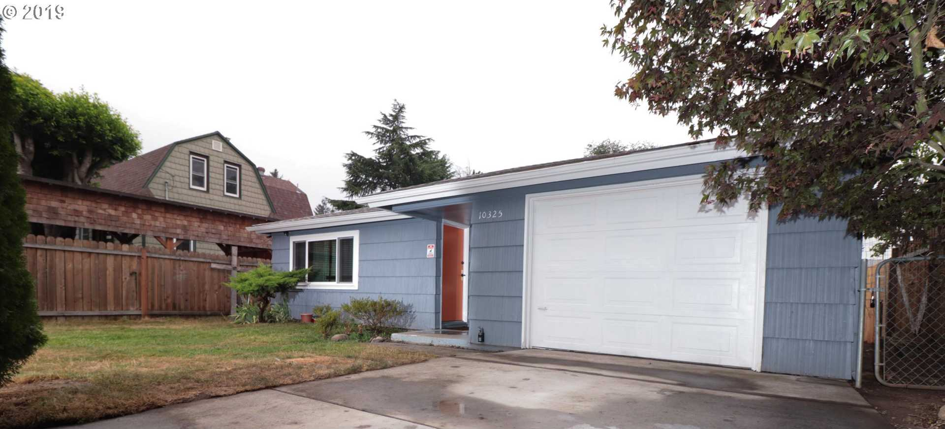 $285,000 - 3Br/1Ba -  for Sale in Portland