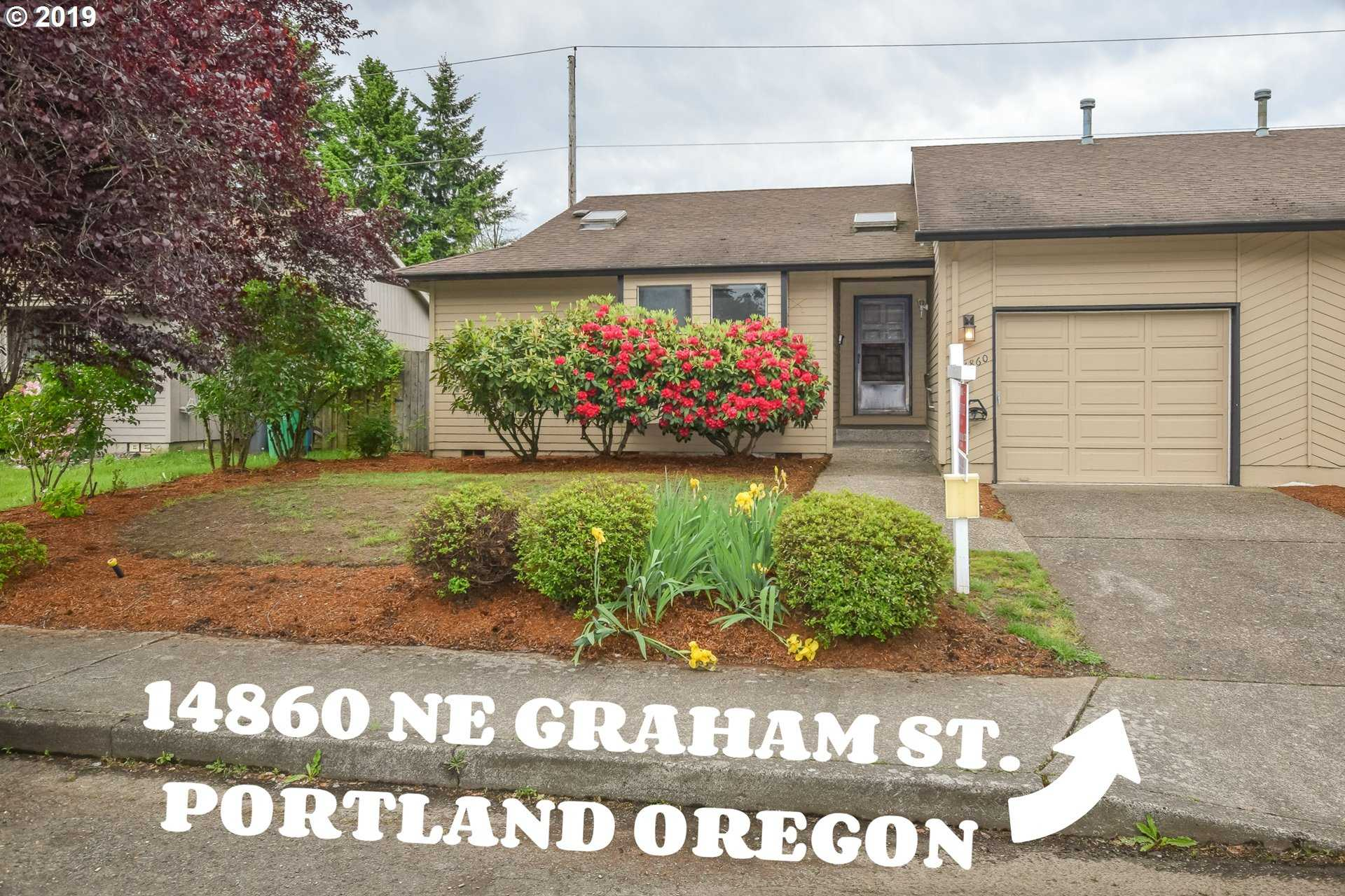 $230,000 - 2Br/2Ba -  for Sale in Portland