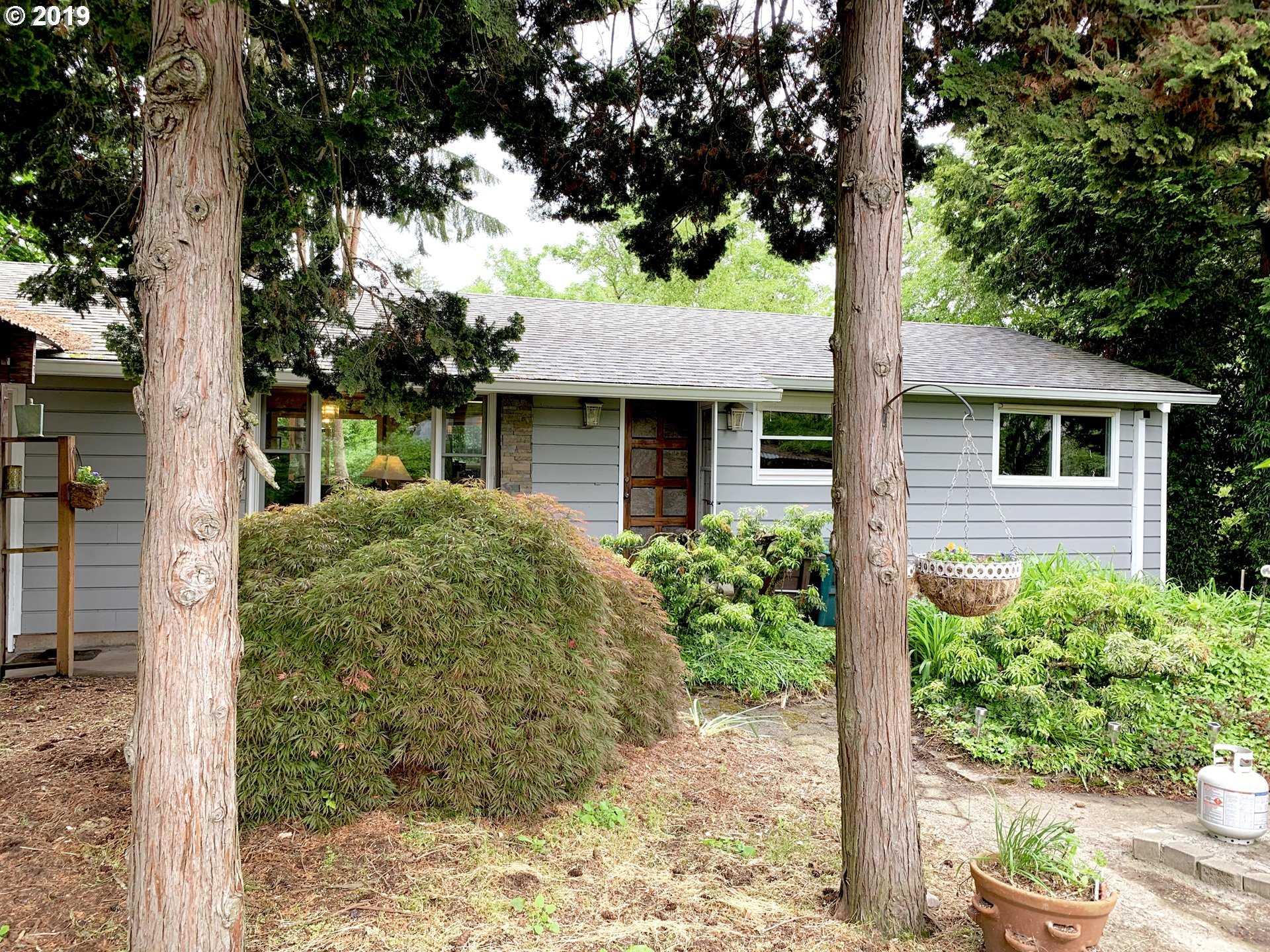 $400,000 - 4Br/2Ba -  for Sale in Hillsboro