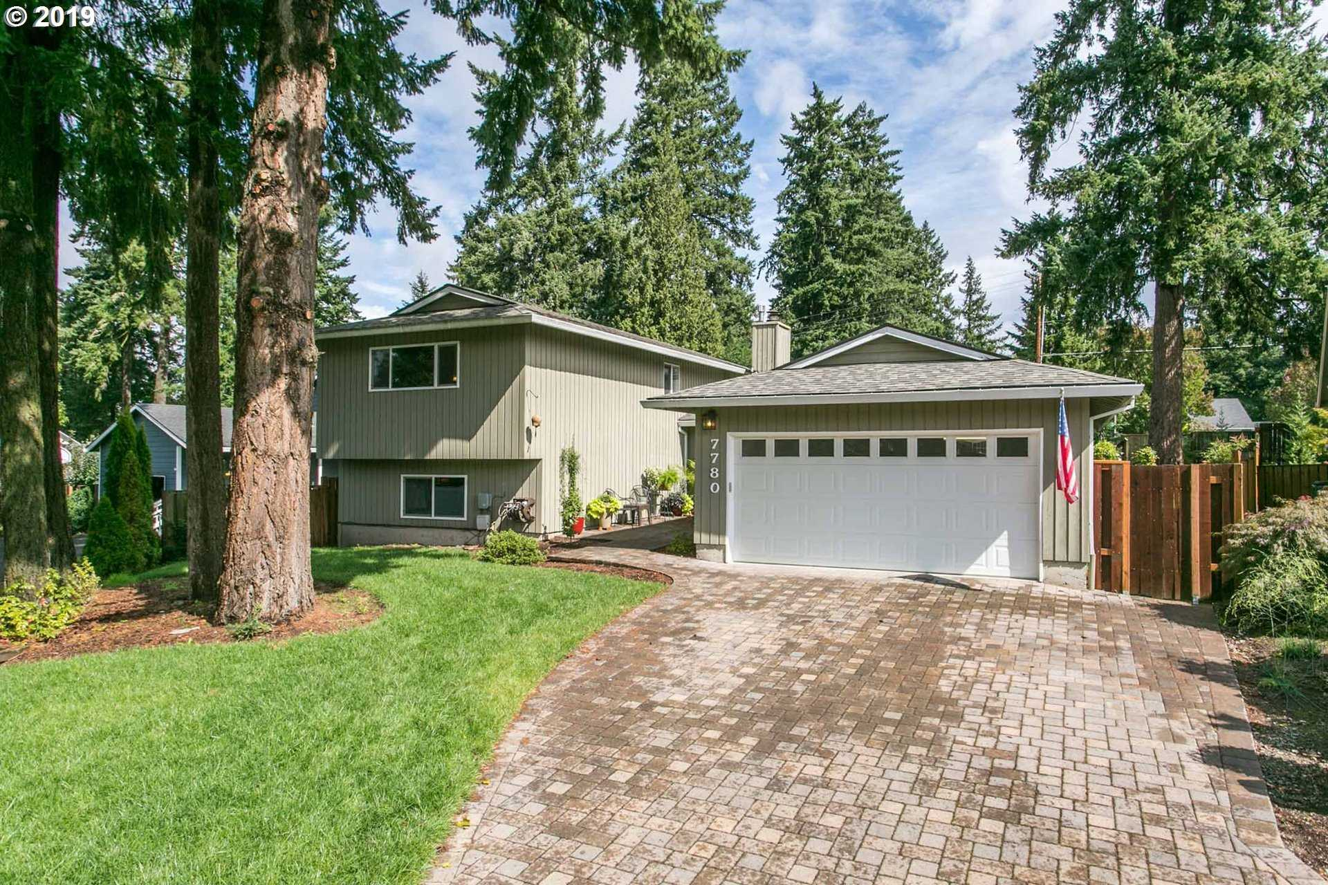 $515,000 - 4Br/3Ba -  for Sale in Beaverton