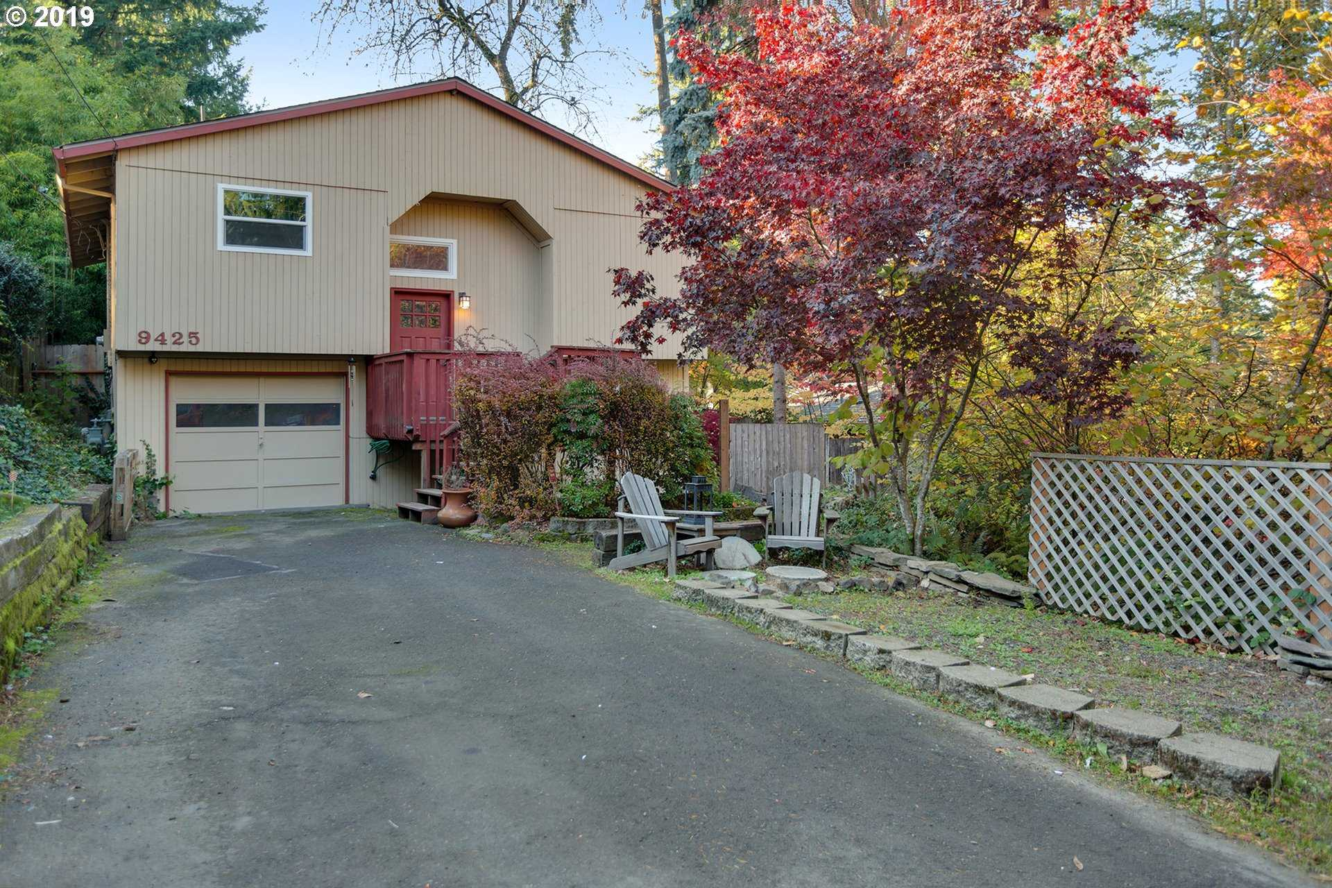 $399,000 - 2Br/2Ba - for Sale in Ash Creek, Portland