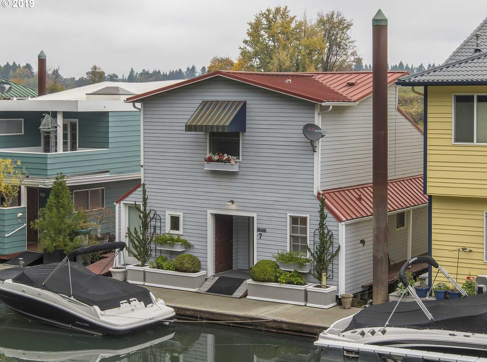 $475,000 - 2Br/2Ba -  for Sale in Portland