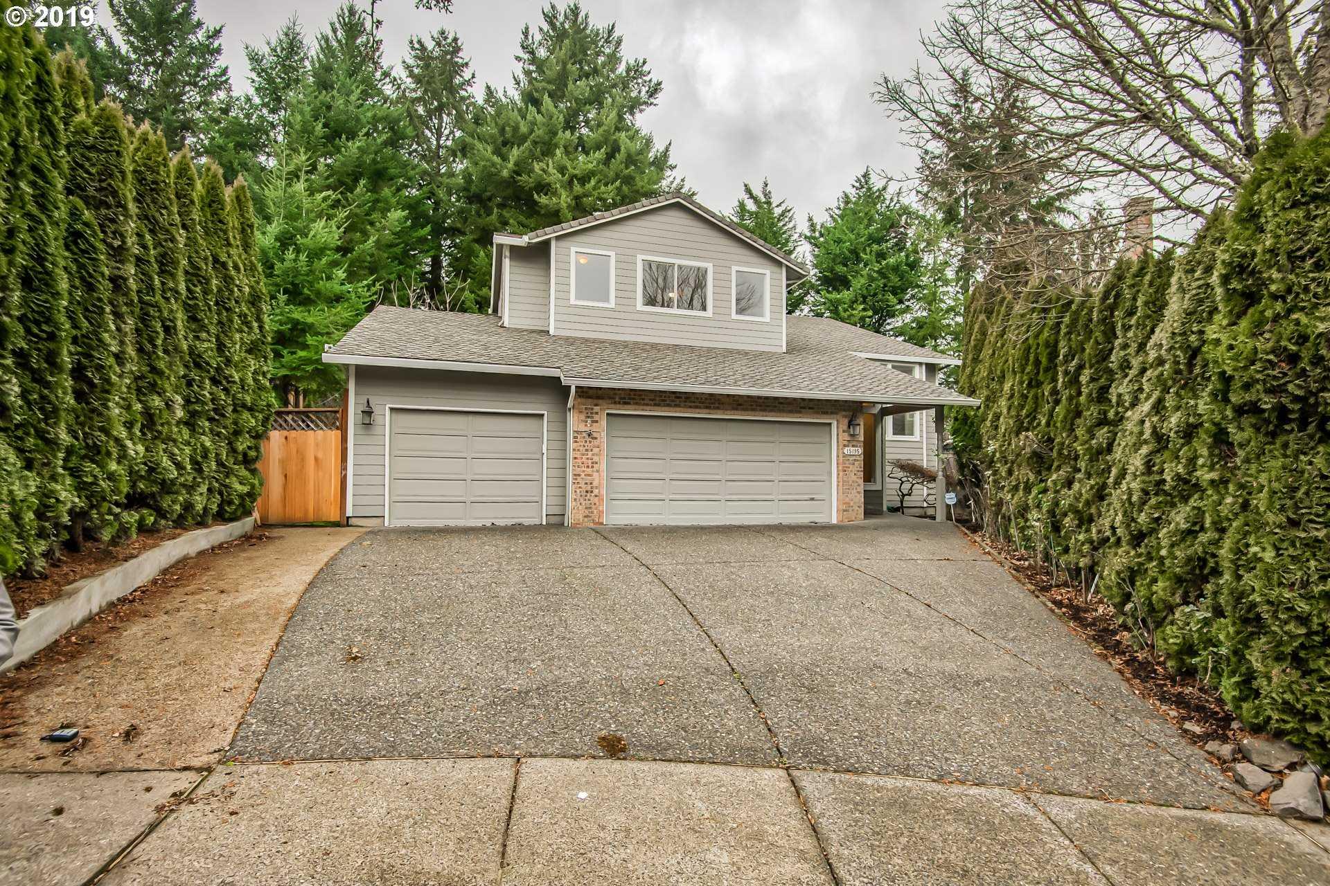 $519,000 - 4Br/3Ba -  for Sale in Beaverton