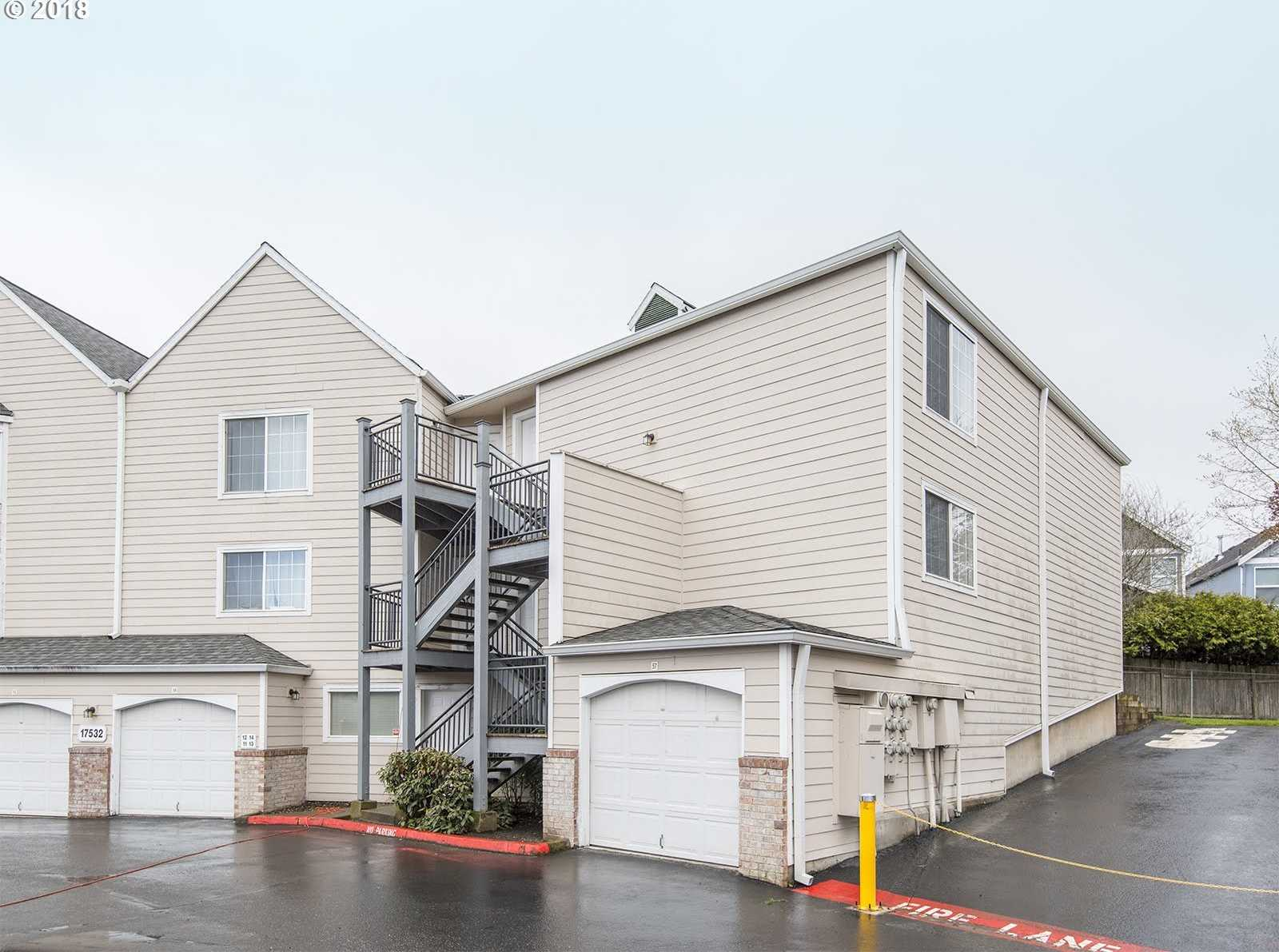 $235,000 - 3Br/2Ba -  for Sale in Portland
