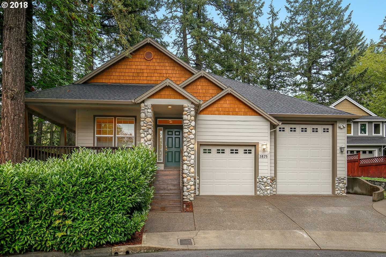 $509,995 - 3Br/2Ba -  for Sale in Glen Echo Estates, Gladstone