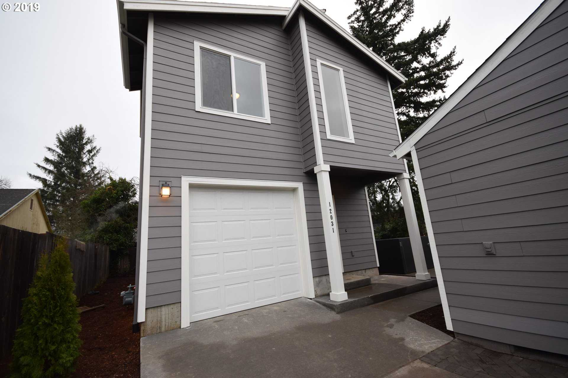 $379,000 - 4Br/3Ba -  for Sale in Portland