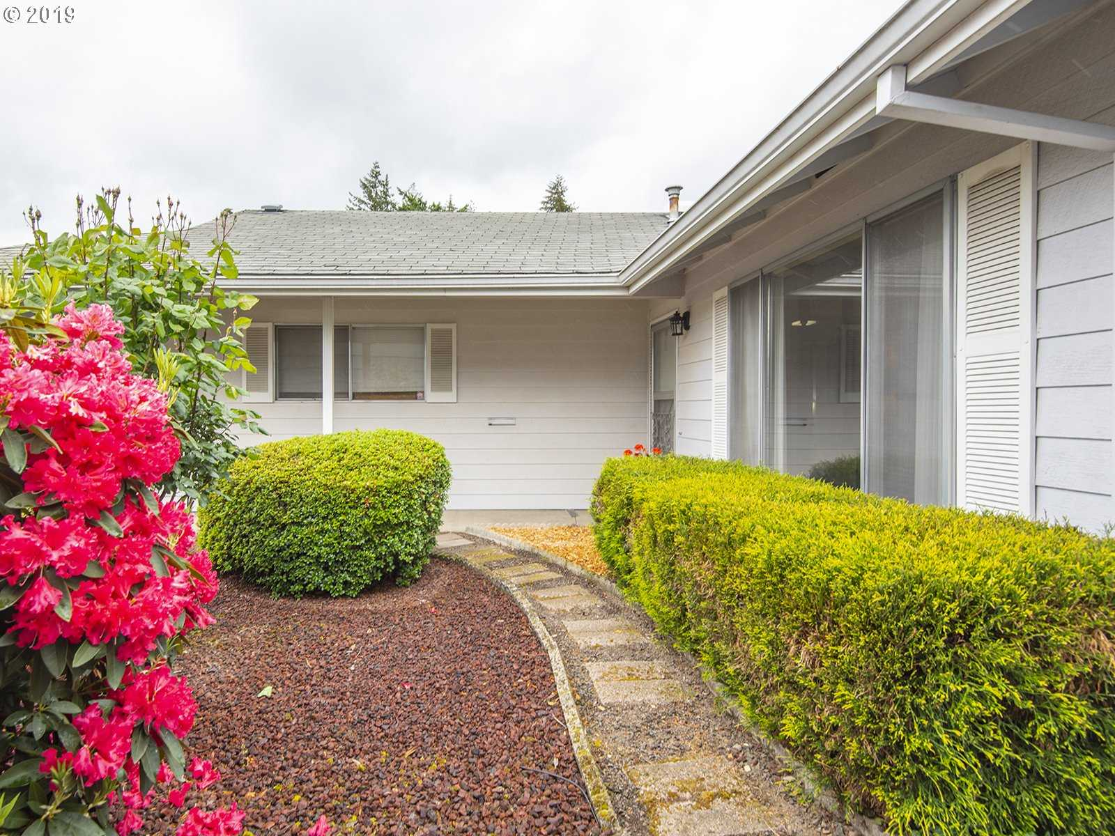 $330,000 - 2Br/2Ba -  for Sale in King City, King City