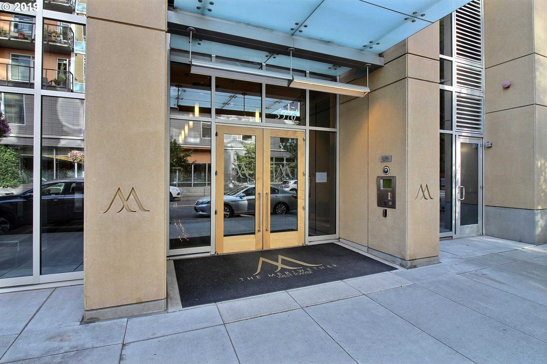 $414,900 - 1Br/1Ba -  for Sale in South Waterfront / Meriwether, Portland
