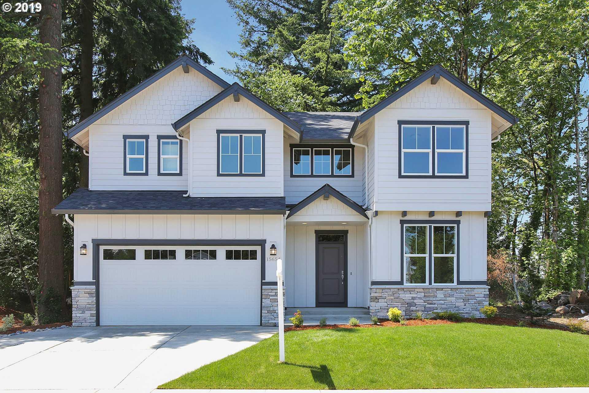 $489,000 - 4Br/3Ba -  for Sale in Halsey Highlands, Portland