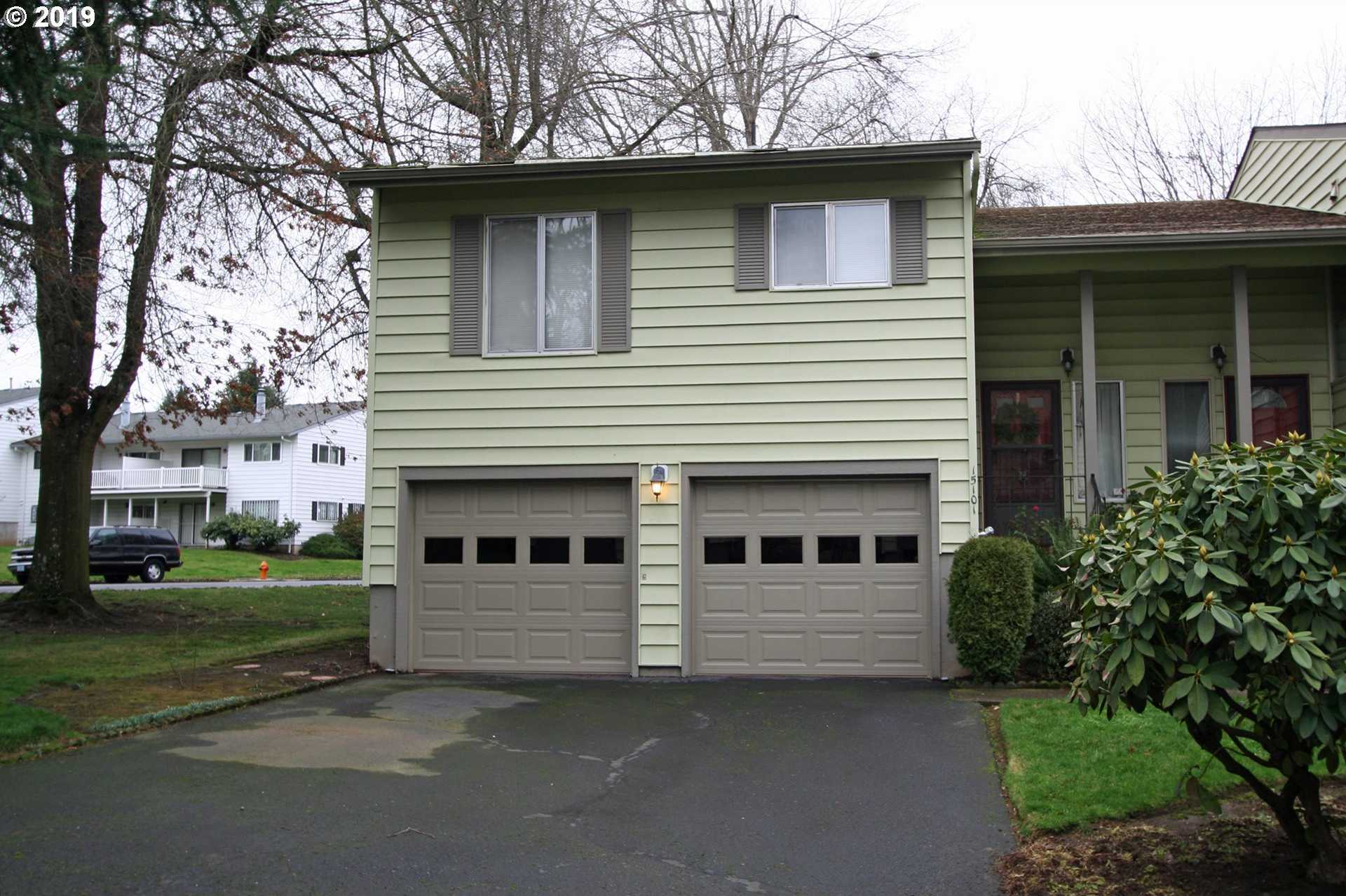 $205,000 - 2Br/2Ba -  for Sale in Portland