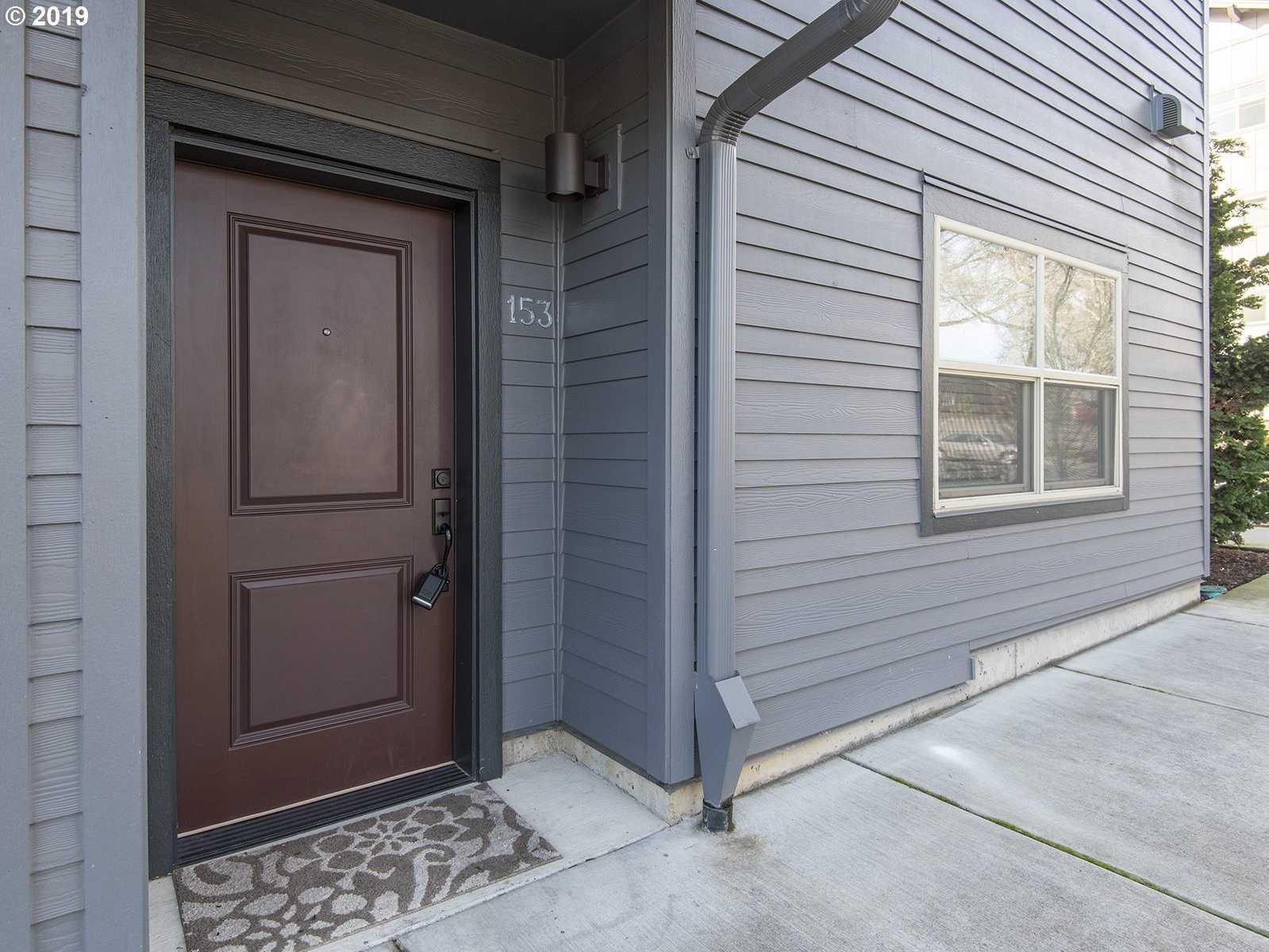 $157,900 - Br/1Ba -  for Sale in 45 Central, Beaverton