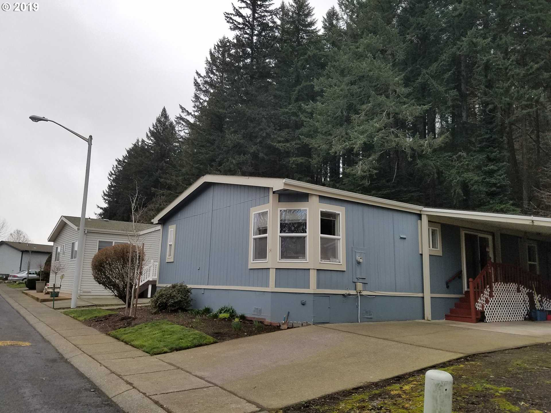 $89,900 - 3Br/2Ba -  for Sale in Portland
