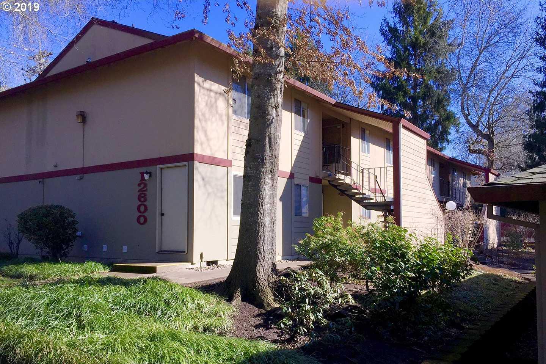 $164,900 - 2Br/1Ba -  for Sale in Westlake Village, Portland