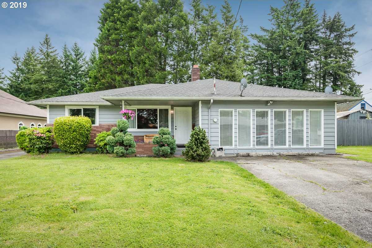 $305,000 - 3Br/2Ba -  for Sale in Portland