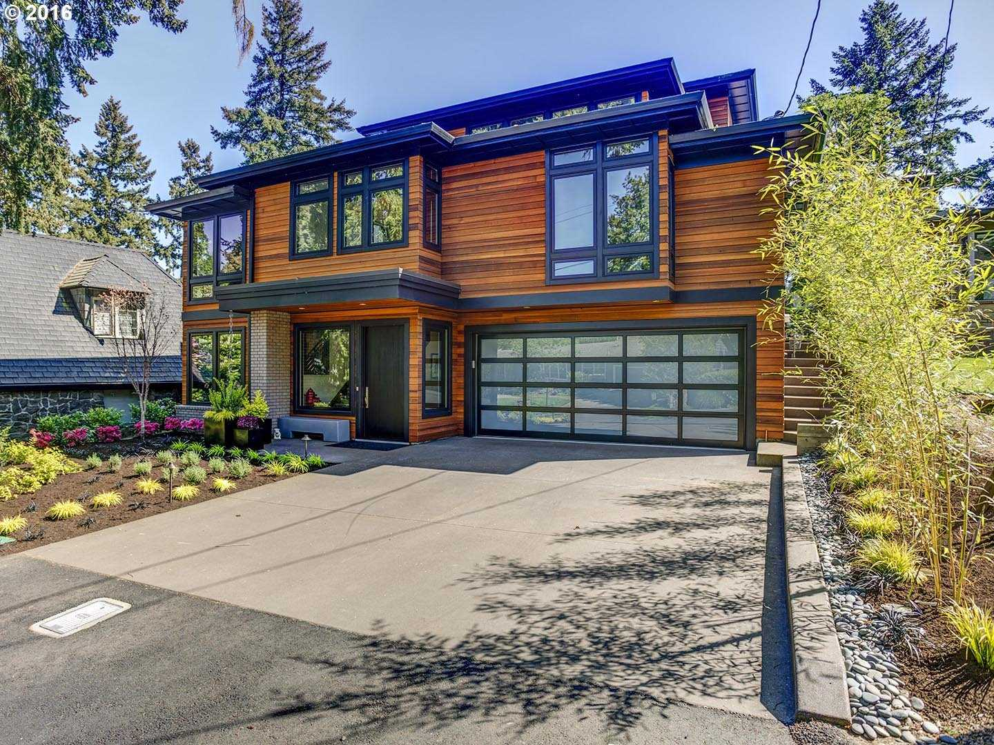 $2,695,000 - 4Br/4Ba -  for Sale in Lakewood Bay, Lake Oswego