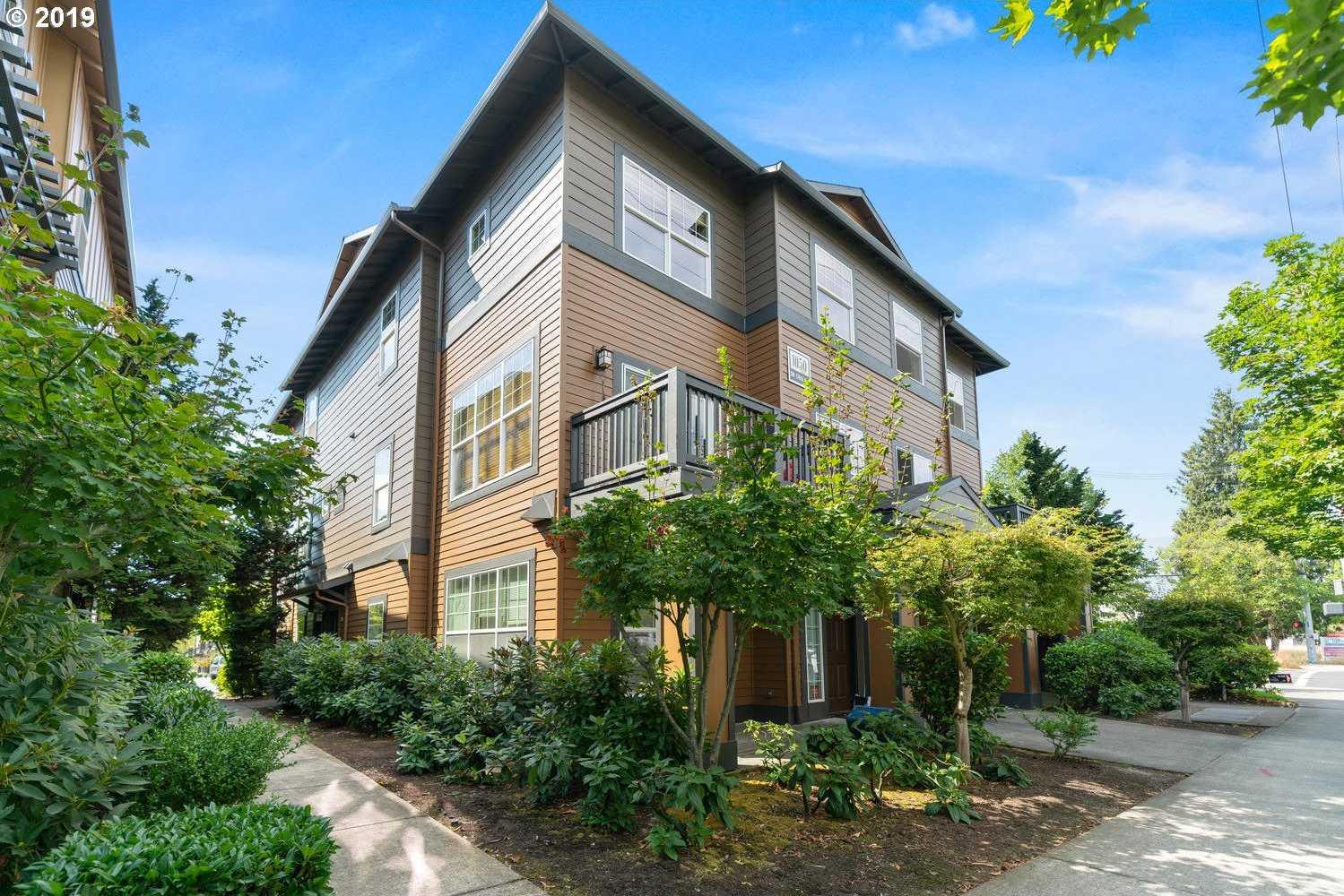 $289,900 - 3Br/3Ba -  for Sale in Beaverton
