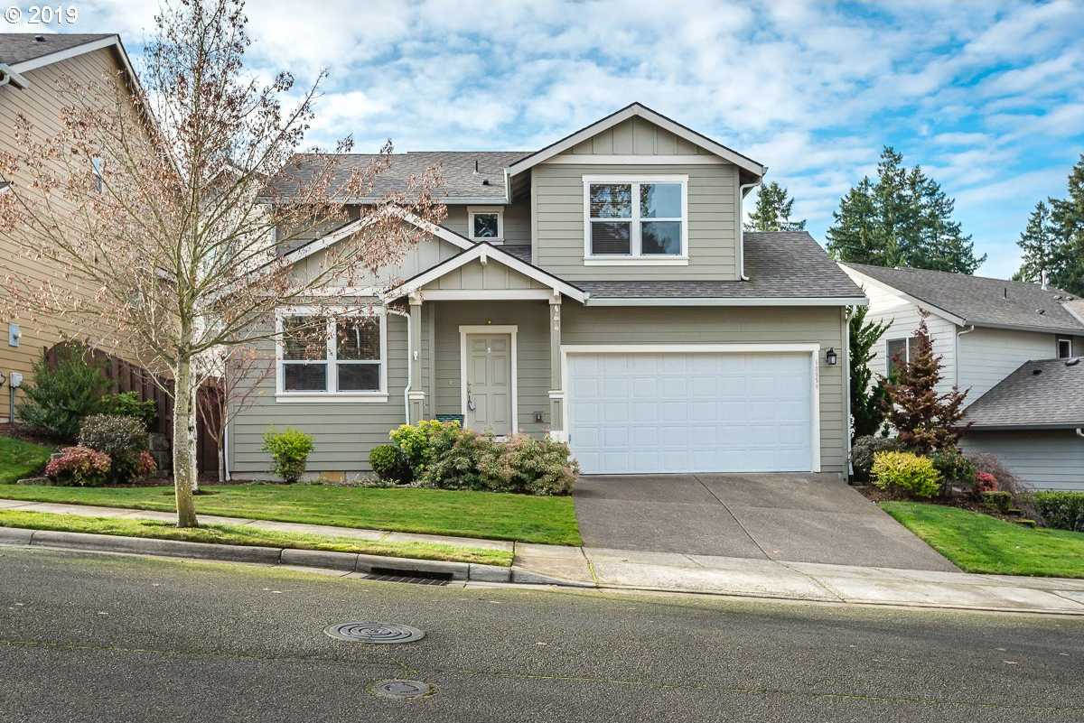 $425,000 - 3Br/3Ba - for Sale in Fuller View Estates, Beaverton