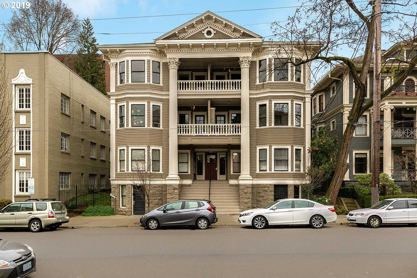 $325,000 - 1Br/1Ba -  for Sale in Portland