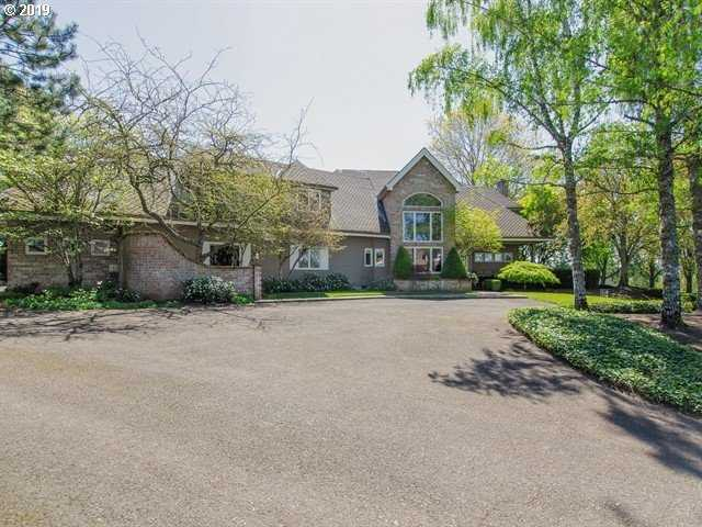 $1,300,000 - 4Br/4Ba -  for Sale in Cooper Mountain, Beaverton