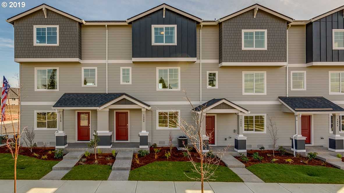 $379,995 - 3Br/3Ba -  for Sale in The Crossings At Abbey Creek, Portland