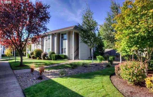 $179,000 - 2Br/2Ba -  for Sale in Gresham