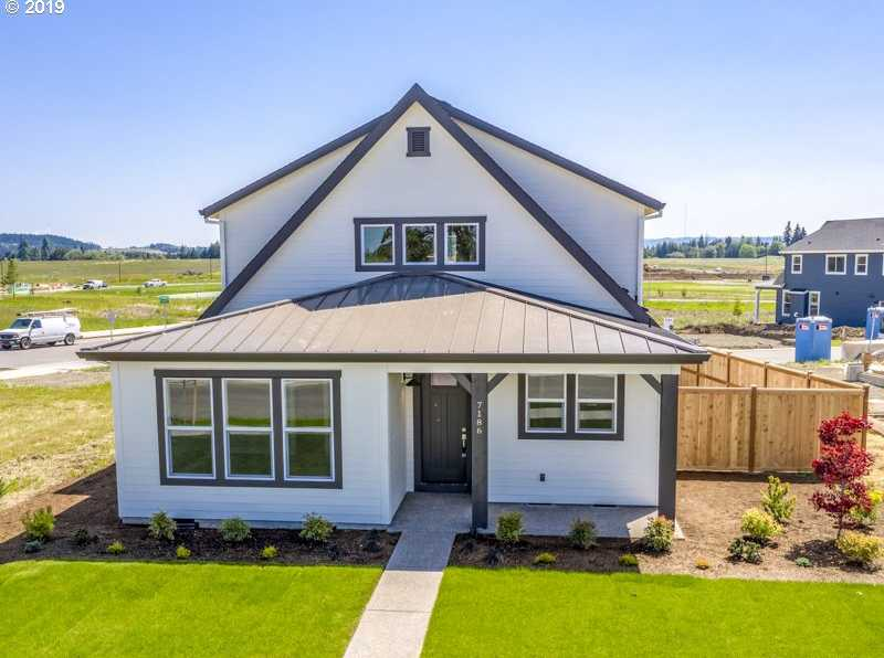 $539,900 - 3Br/3Ba -  for Sale in Reeds Crossing, Hillsboro