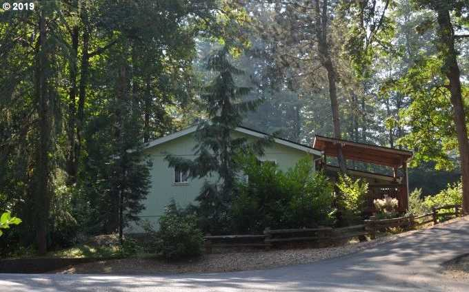 $70,000 - 3Br/2Ba -  for Sale in Big Valley Woods, Boring