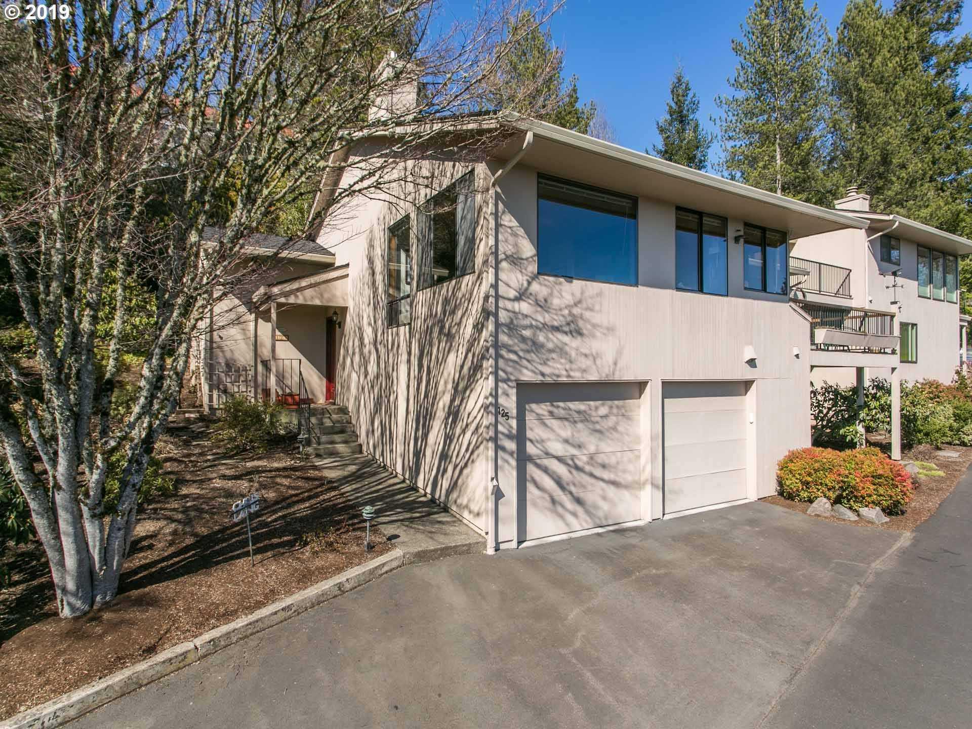 $475,000 - 3Br/3Ba -  for Sale in Lake Oswego