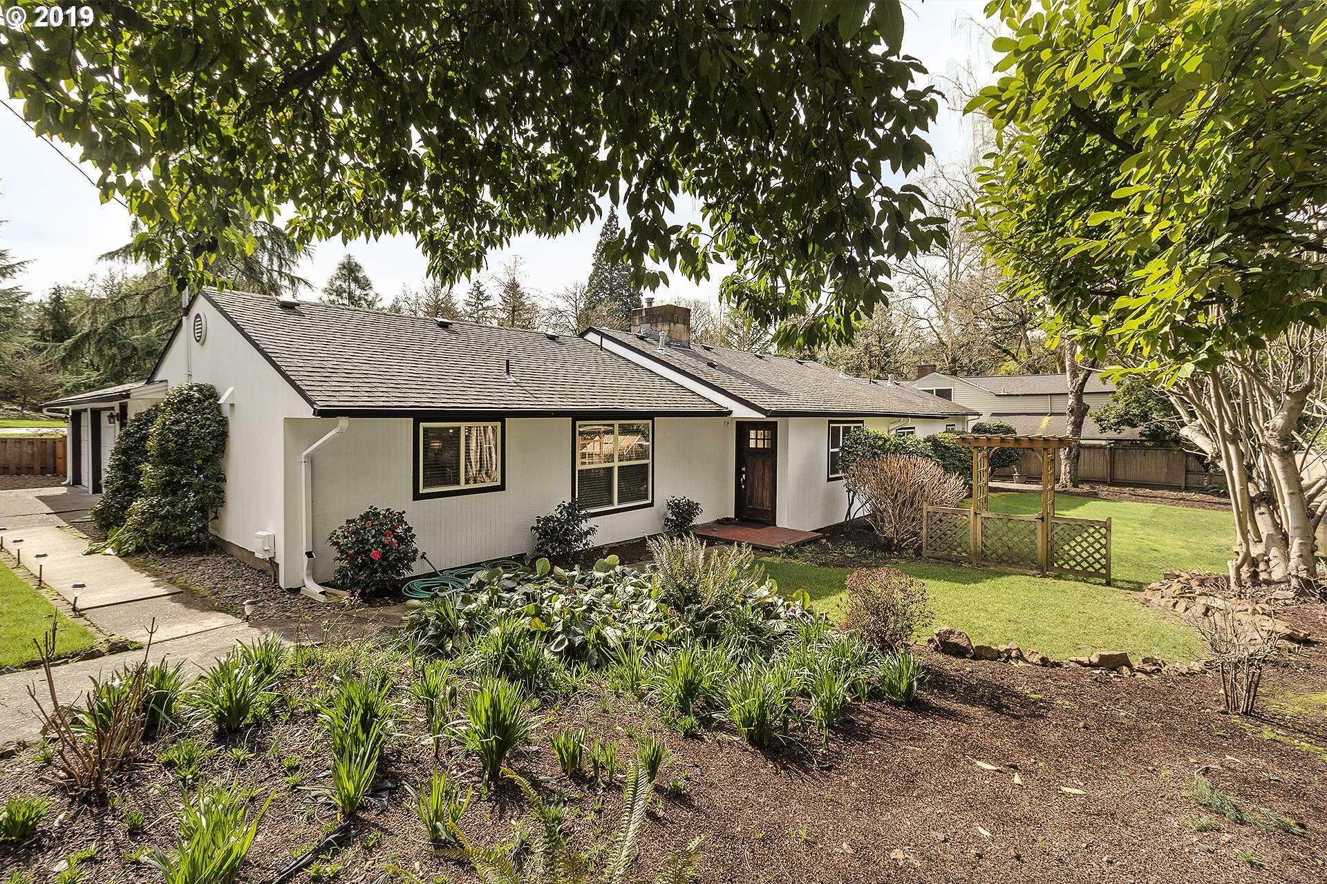 $799,000 - 3Br/3Ba -  for Sale in Milwaukie