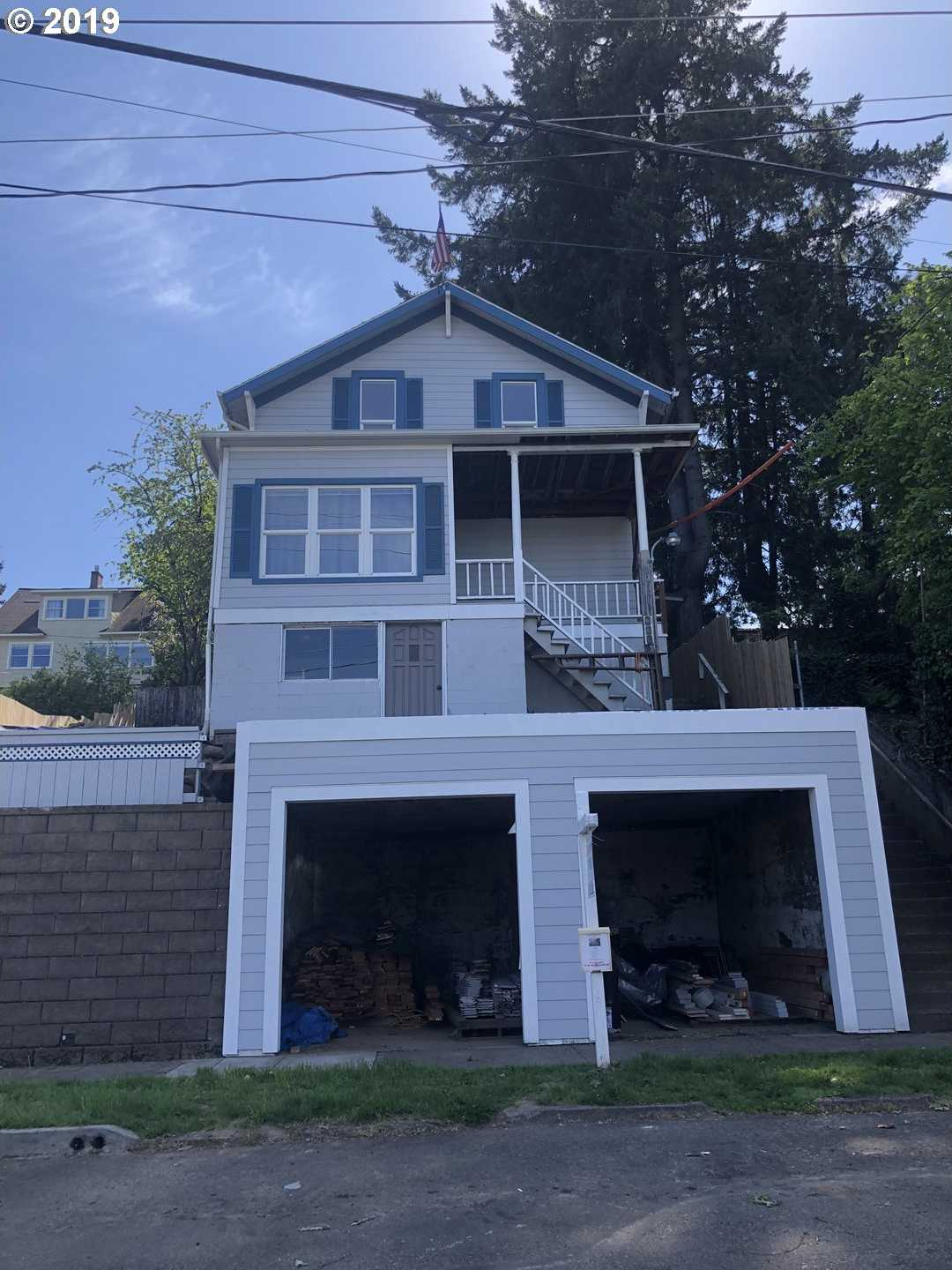 $305,000 - 3Br/2Ba -  for Sale in Oregon City