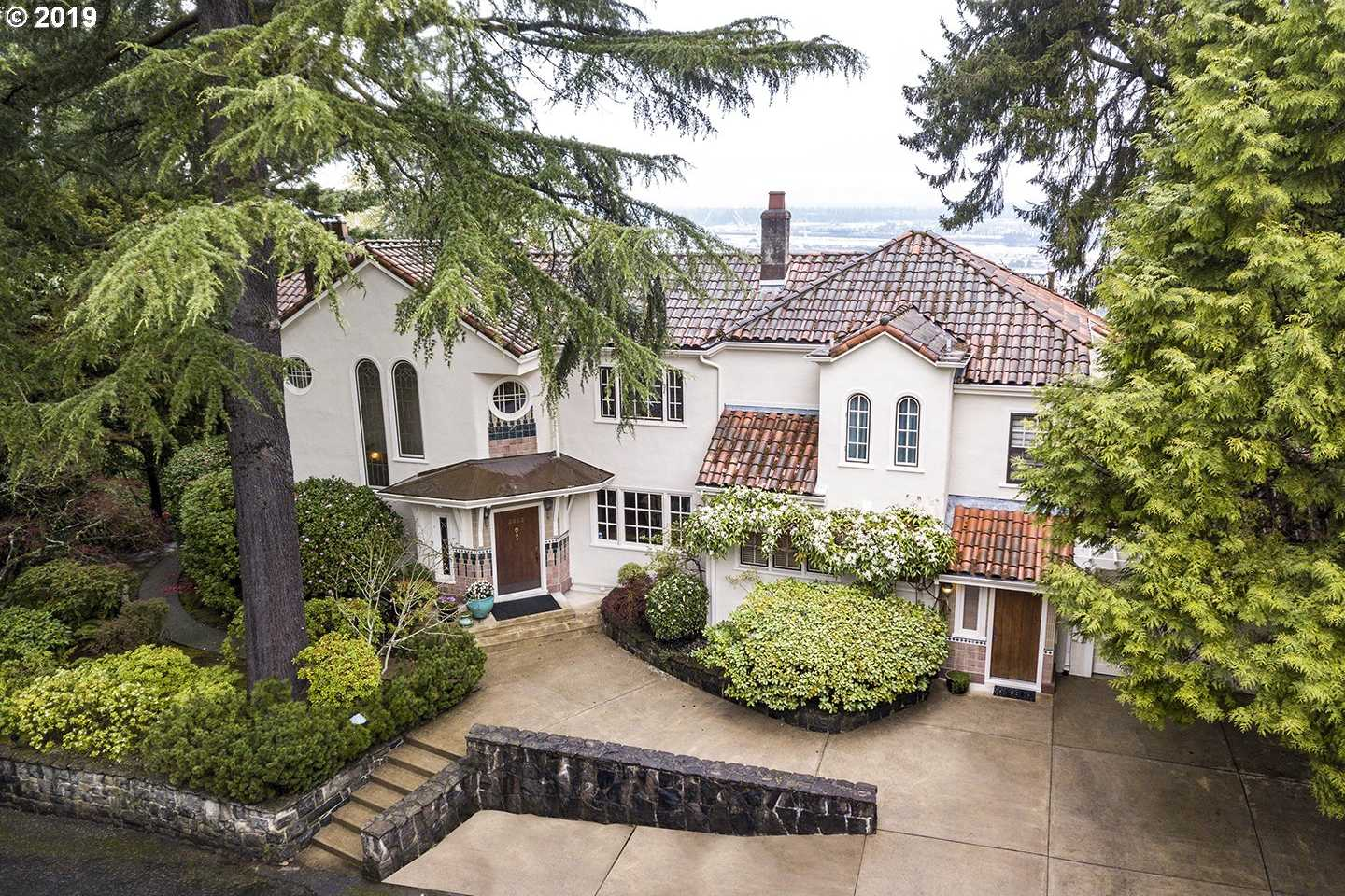 $1,395,000 - 4Br/4Ba -  for Sale in Portland