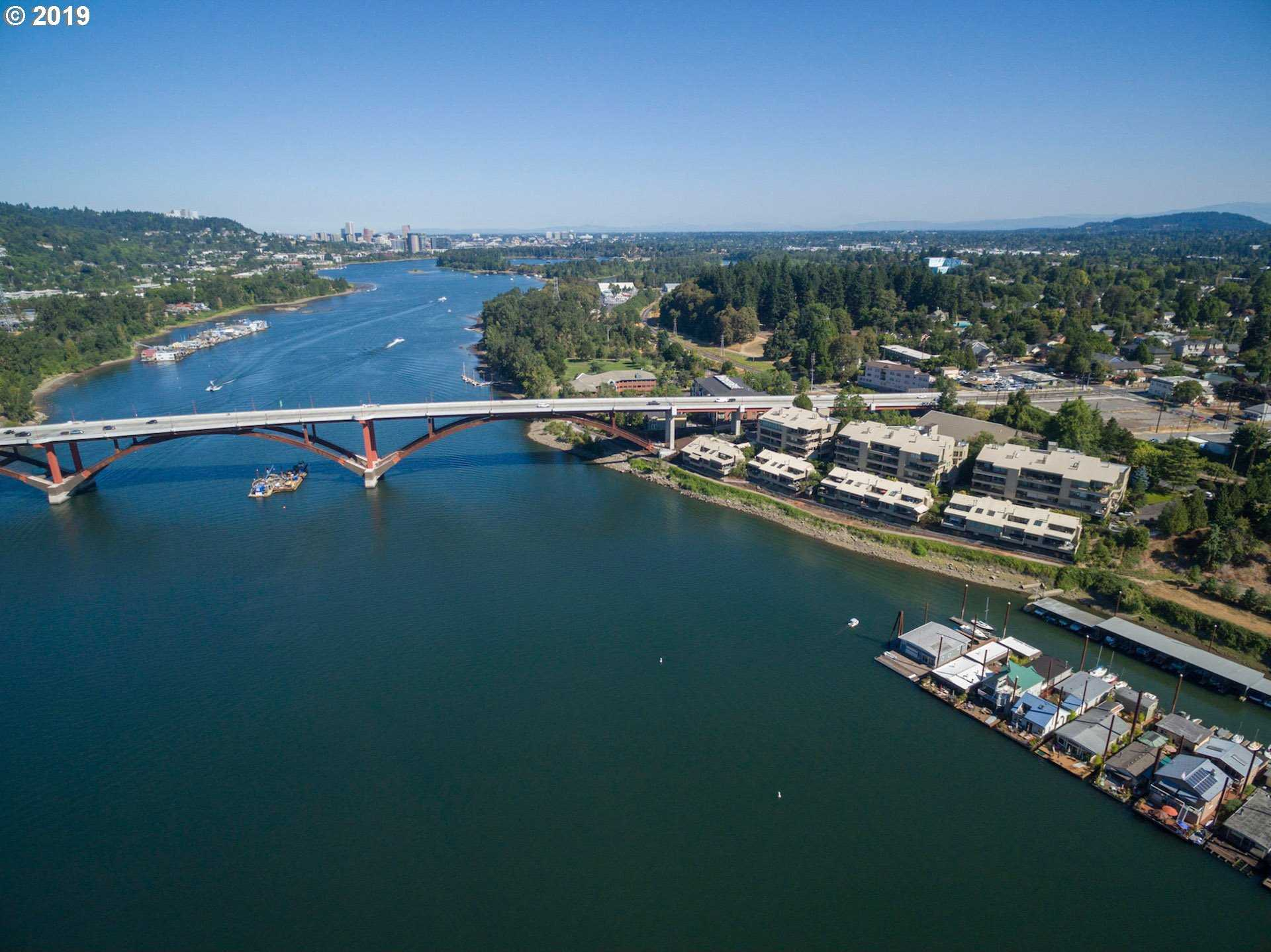 $1,195,000 - 2Br/2Ba -  for Sale in Portland