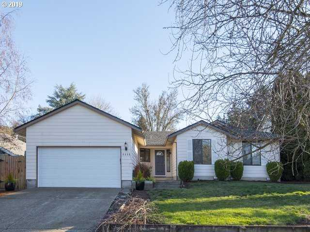 $410,000 - 3Br/2Ba -  for Sale in Burntwood West, Beaverton