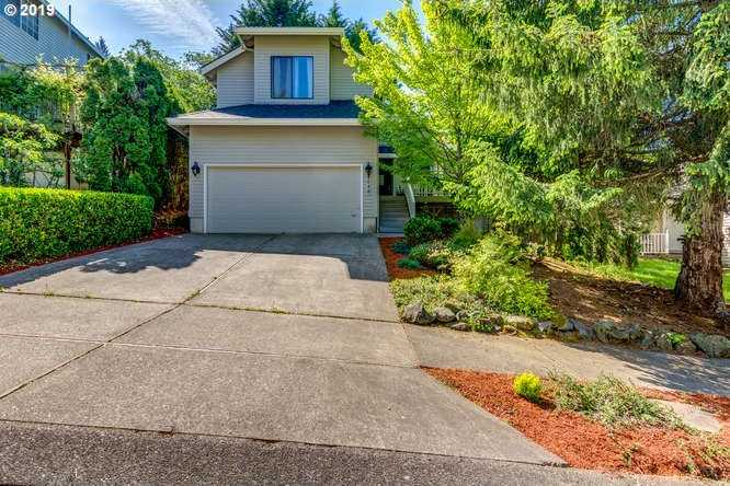 $460,000 - 3Br/3Ba -  for Sale in Lake Oswego