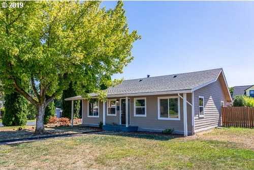$304,000 - 2Br/1Ba -  for Sale in Forest Grove