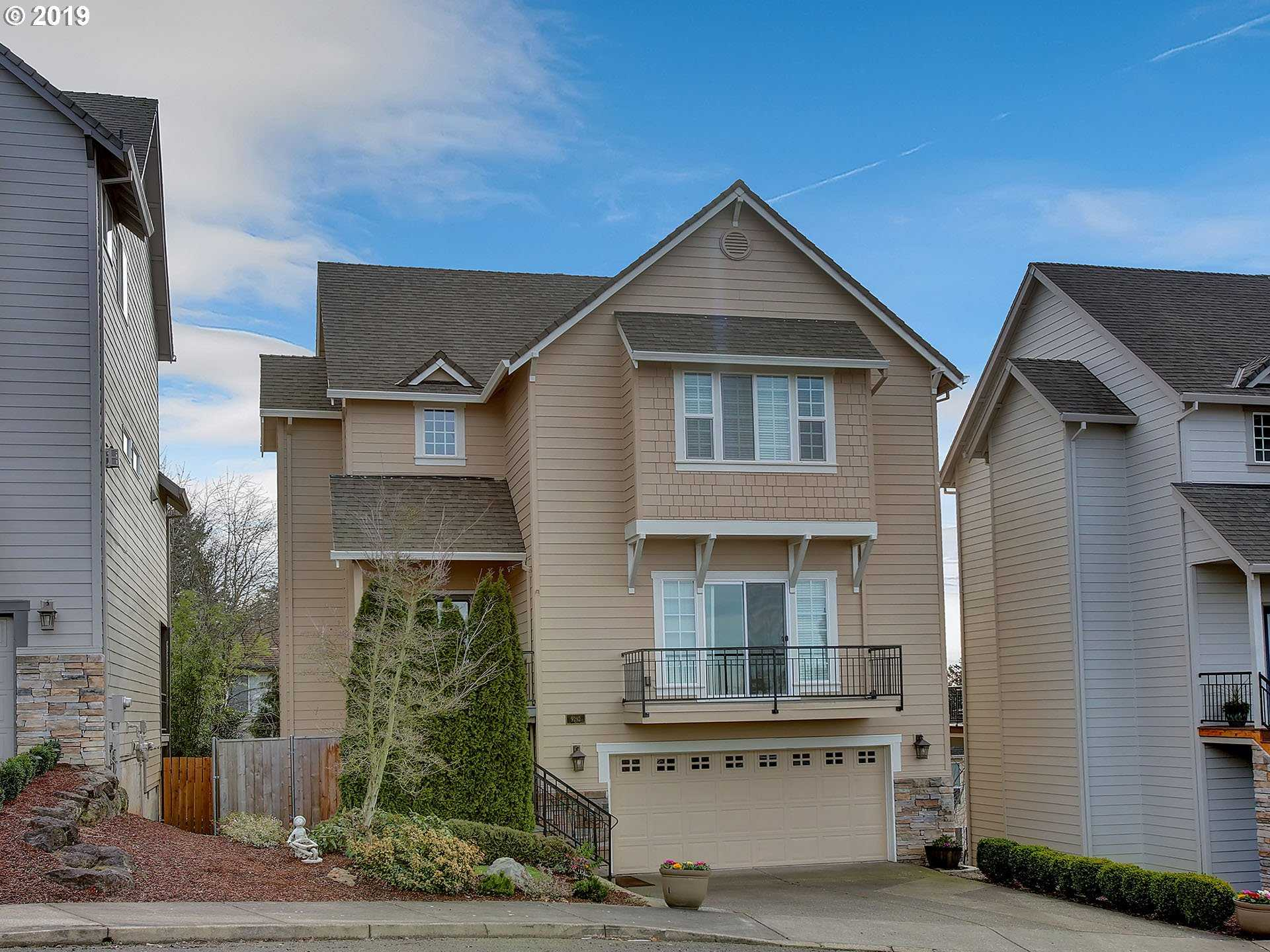 $495,000 - 4Br/4Ba -  for Sale in Happy Valley