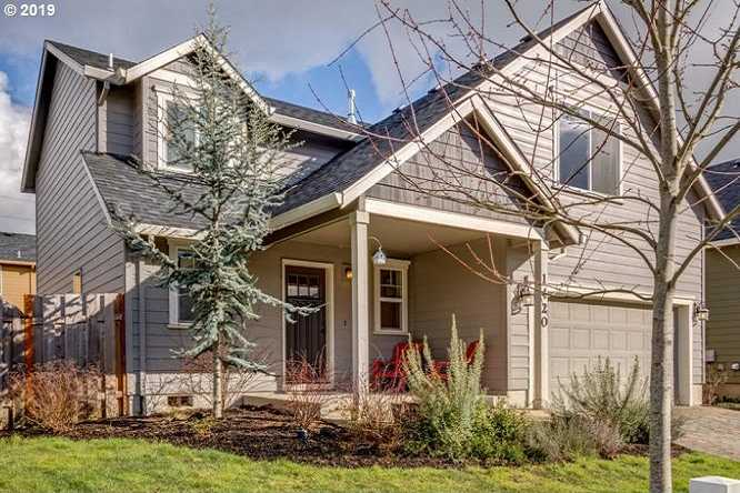 $359,000 - 4Br/3Ba -  for Sale in Homes At Creekside, Newberg