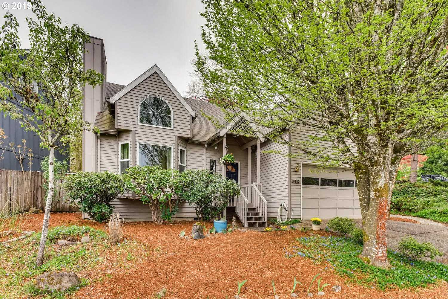 $399,900 - 3Br/3Ba -  for Sale in Cottages At Cushman Downs, Tigard