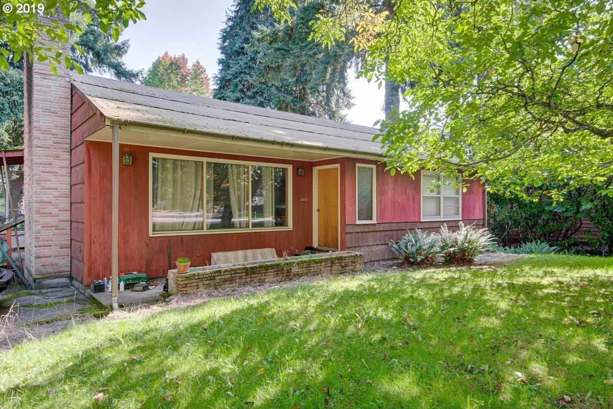 $1,695,000 - 3Br/2Ba -  for Sale in Durham Acres, Tigard