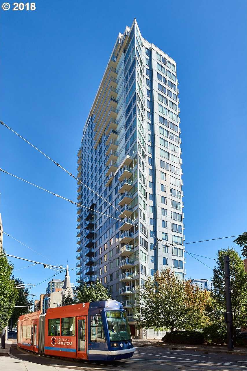 $539,900 - 2Br/2Ba -  for Sale in Portland