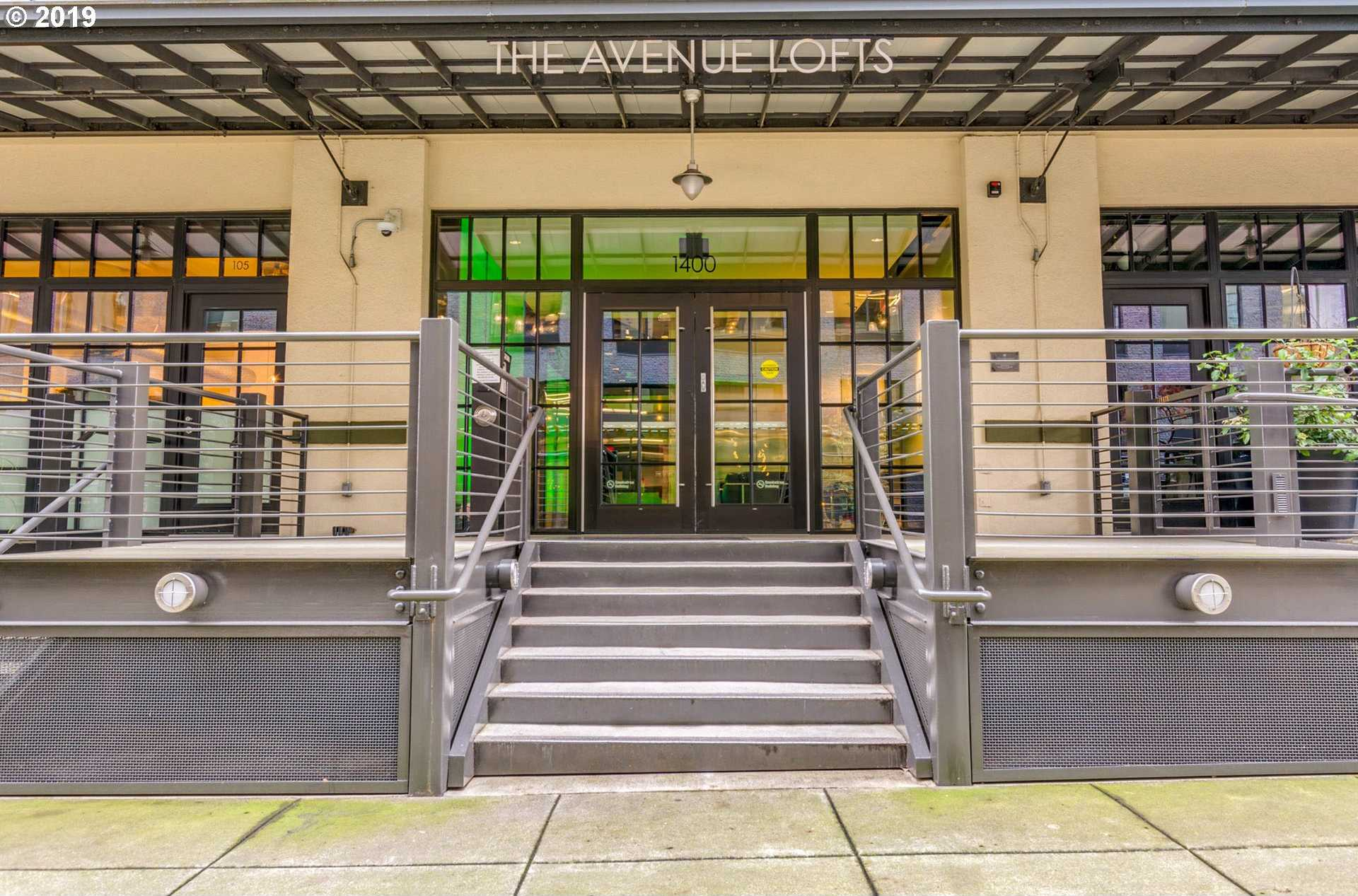 $339,000 - 0Br/1Ba -  for Sale in Pearl, Portland