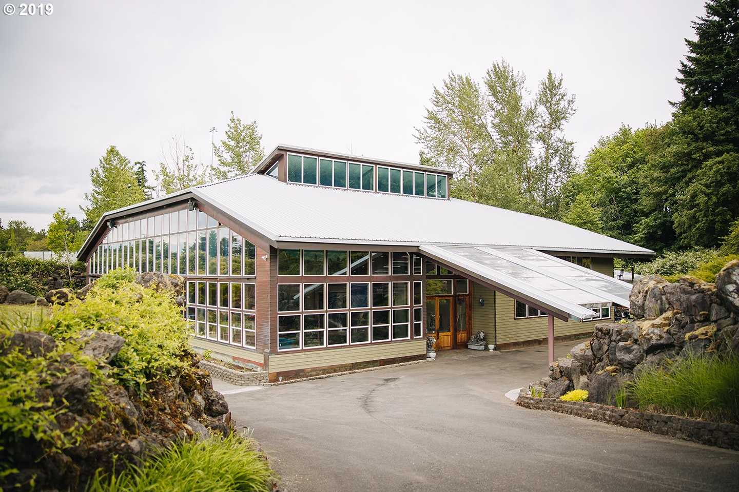 $3,750,000 - 6Br/7Ba -  for Sale in Portland