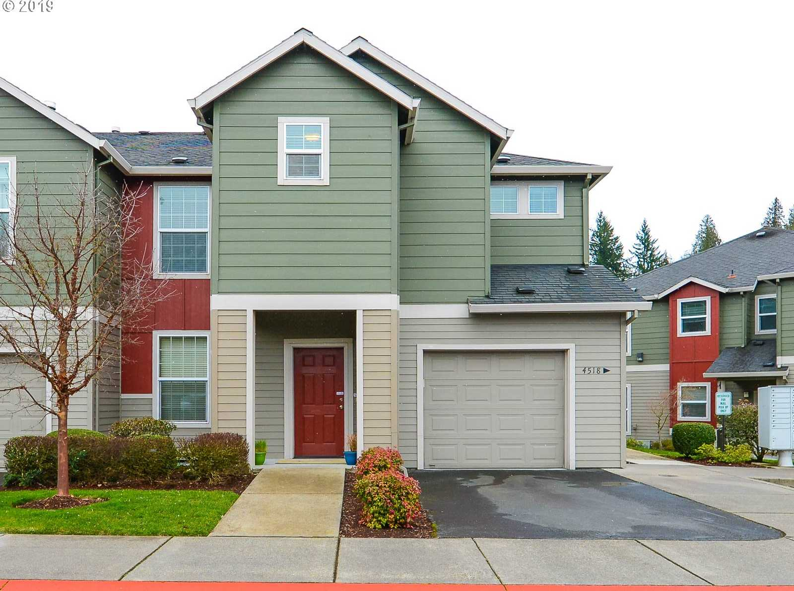 $230,000 - 2Br/2Ba -  for Sale in Linnemann Station, Gresham