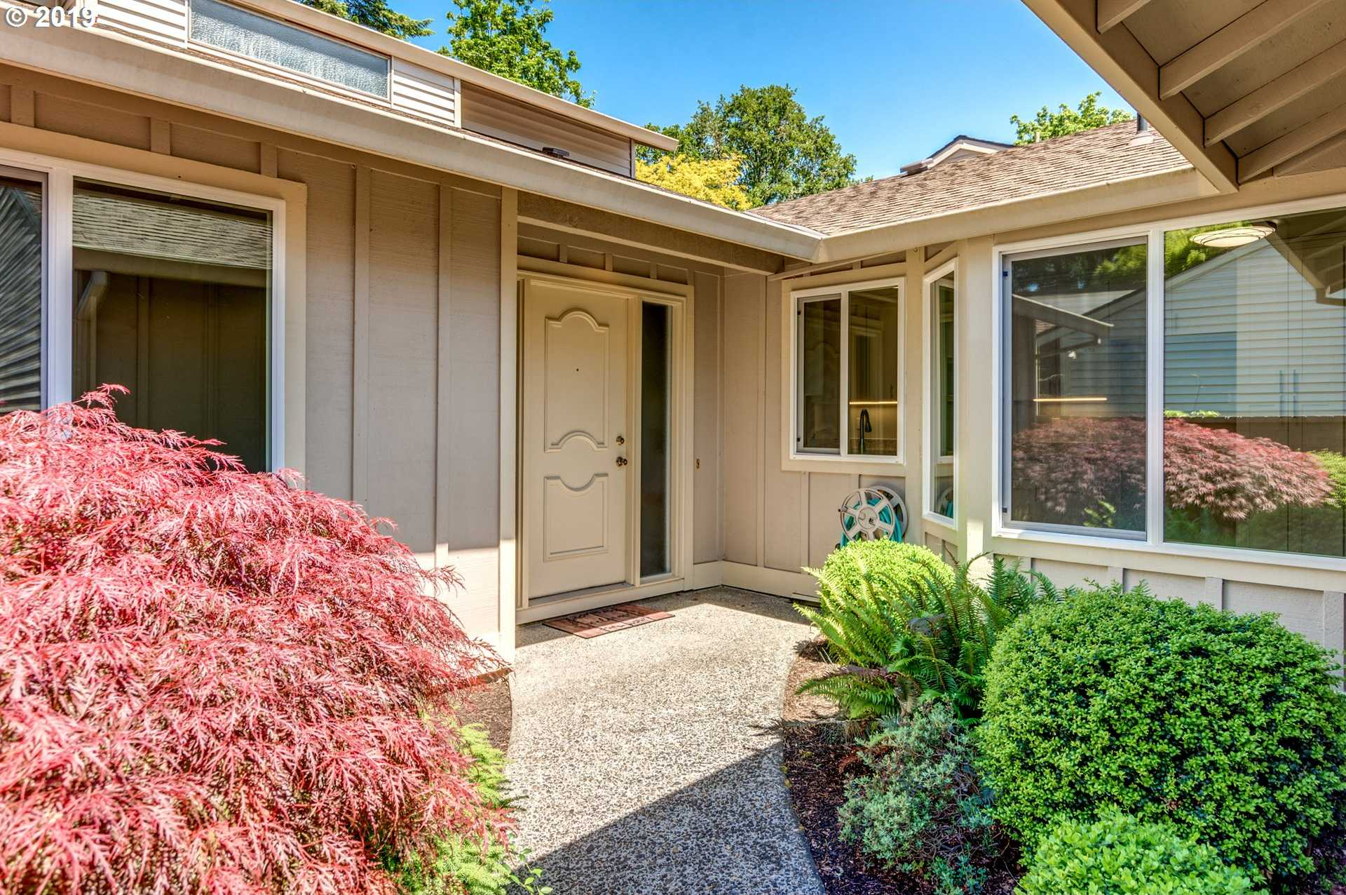 $498,500 - 2Br/2Ba -  for Sale in Summerfield, Tigard