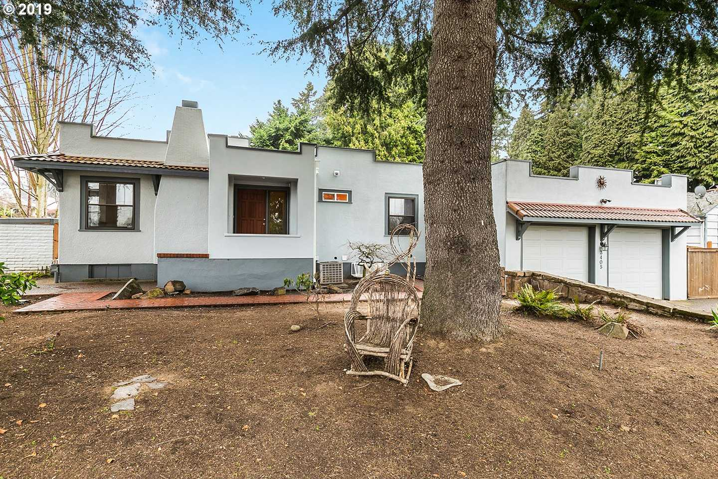 $450,000 - 3Br/2Ba -  for Sale in Milwaukie