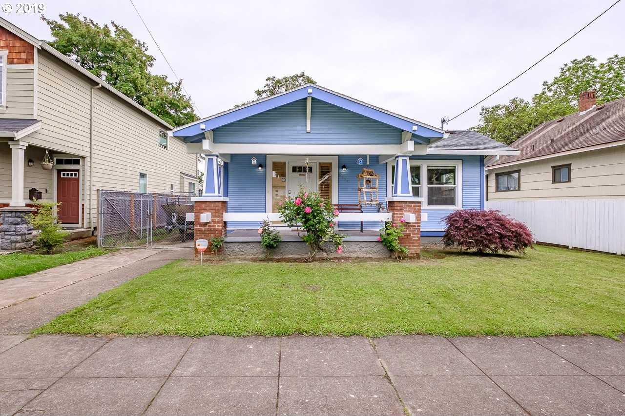 $399,900 - 2Br/2Ba -  for Sale in Portland